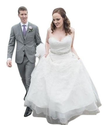 Stunning Designer Clothing And Accessories Up To Off At Tradesy With Ebay Wedding Dresses Size