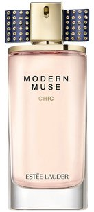 Estée Lauder Modern Muse Chic Eau de Parfum Spray 1.7oz/50ml