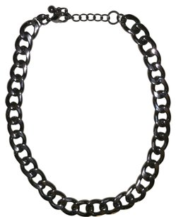 Express Silver Medium Multi-Chain