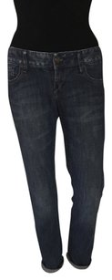 Express Skinny Jeans