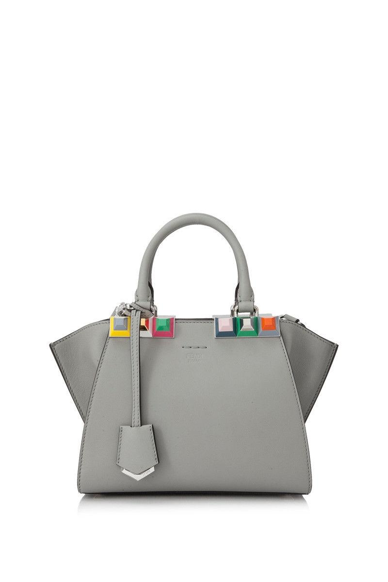 uk fendi 3jours bags up to 70 off at tradesy a7d31 81e84 0d08092f673f0