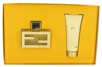 Fendi FAN DI FENDI by FENDI ~ Gift Set -- 1.7 oz Eau De Parfum Spray + 2....
