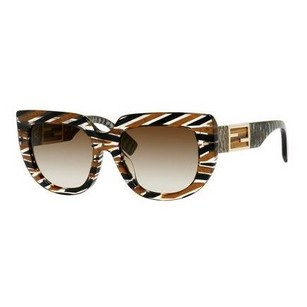 Fendi Fendi 0031/S Sunglasses