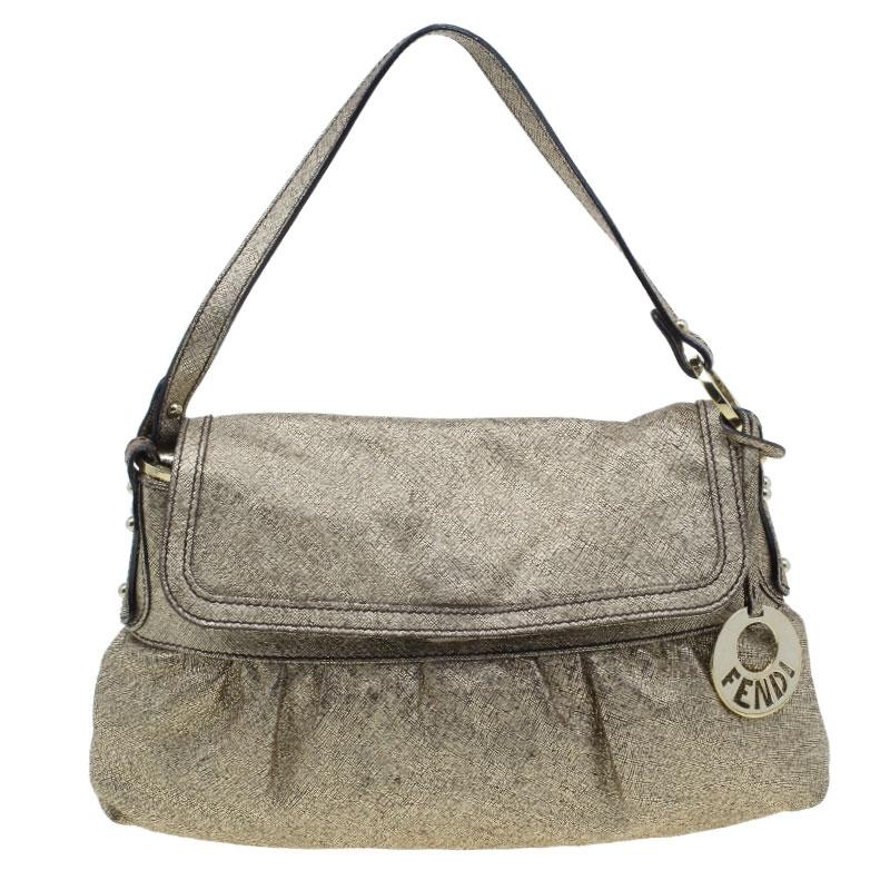 9f0c7882968 italy fendi bags on sale up to 70 off at tradesy bf645 10c7e