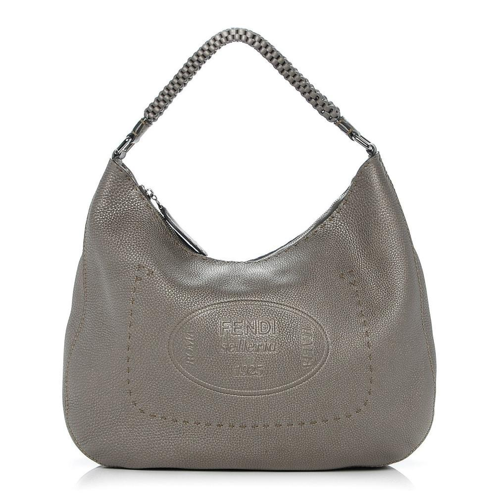 b5ac4ee209c7 shop fendi bag roma costume catalog 747ef f3bce