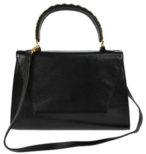 Fendi Vintage Hand Shoulder Bag