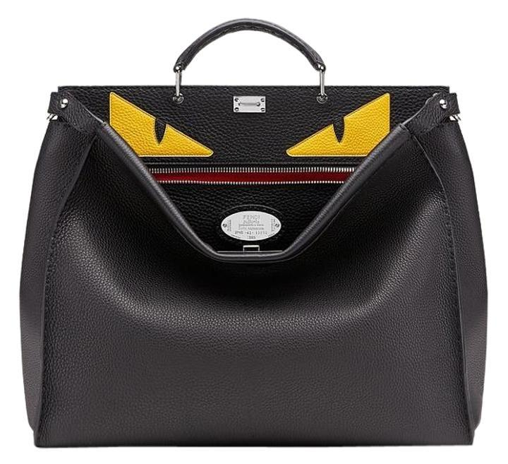 ... release date fendi selleria bags up to 70 off at tradesy 33cf7 beff3 d2b14fdafe068
