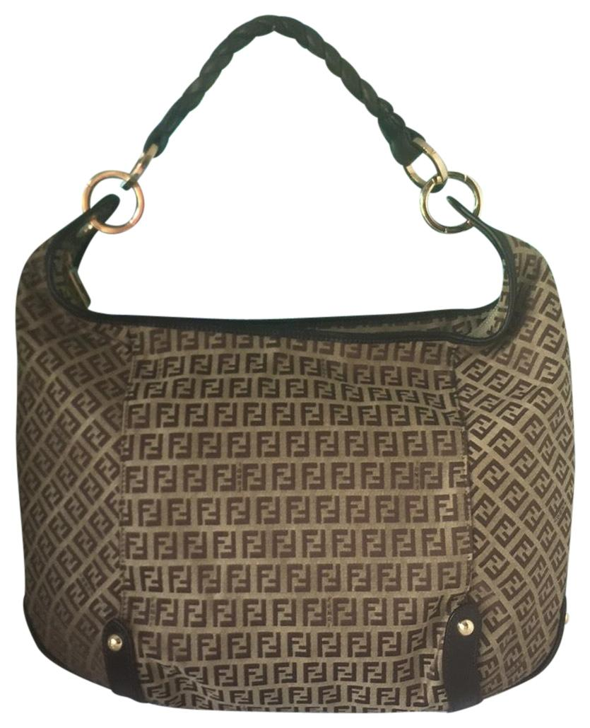 13836a8e1872 ... italy fendi bags on sale up to 70 off at tradesy 173c3 7fab8