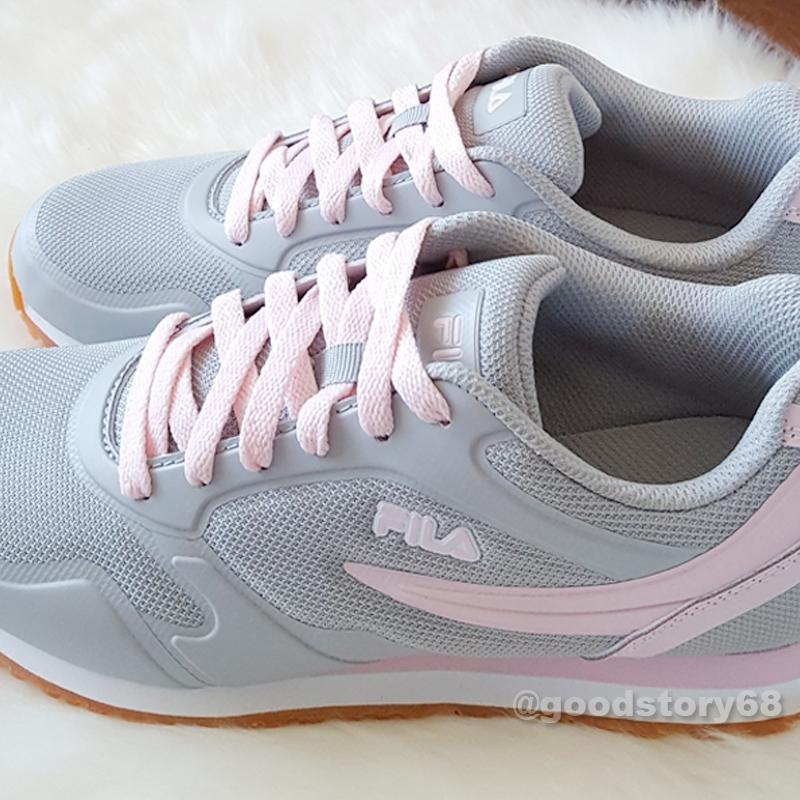 FILA® Forerunner Women's ... Sneakers low price fee shipping online free shipping explore free shipping low shipping discount browse buy cheap low shipping mn8R8h1OQ