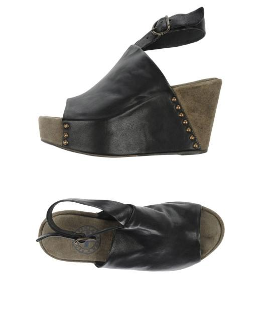 Fiorentini + Baker Flatform Wedge Sandals buy cheap fast delivery store browse cheap online discount very cheap WwFW9YNsZ