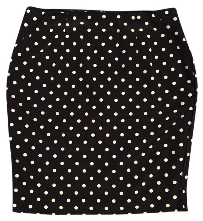 Buy Pencil black skirt forever 21 picture trends