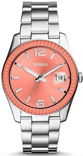Fossil Fossil Boyfriend Ladies Watch Es3729