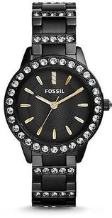 Fossil Fossil Jesse Ladies Watch Es3649