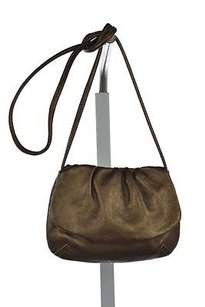 Fossil Womens Cross Body Bag