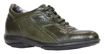 Fratelli Rossetti Flexa Green/Olive Athletic