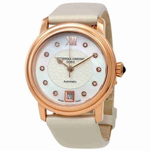 Frdrique Constant ,fc-303whd2p4