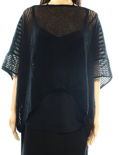 Free People Batwing Cotton Blends Dolman Top