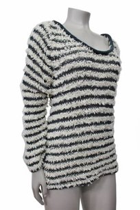 Free People Over Easy Pullover Sweater