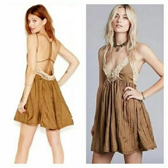 Floaty cocktail dresses