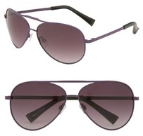French Connection French Connection Traditional Aviator Sunglasses