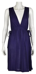 French Connection Womens Dress