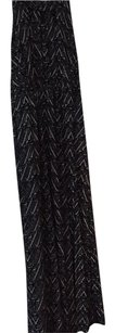 Maxi Dress by French Laundry