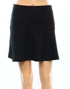 Frenchi A-line New With Tags Skirt