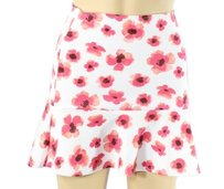Frenchi Bp305985jr Mini New With Defects 3533-2530 Skirt