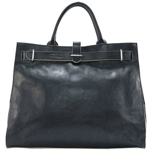 Furla Accessories & Designer Items Tote in Black