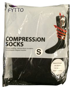 Fytto Compression socks