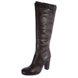 G-Star RAW Womens Brown Boots