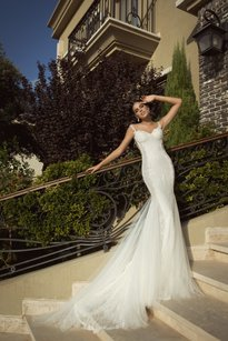Galia Lahav Jasmine Wedding Dress