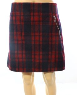 Gap New With Tags Pencil Skirt