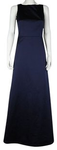 GERARD DAREL Womens Dress
