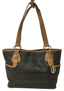 Giani Bernini Purse Shoulder Bag