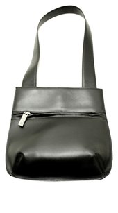 Giorgio Armani Elegant Couture Evening Shoulder Bag