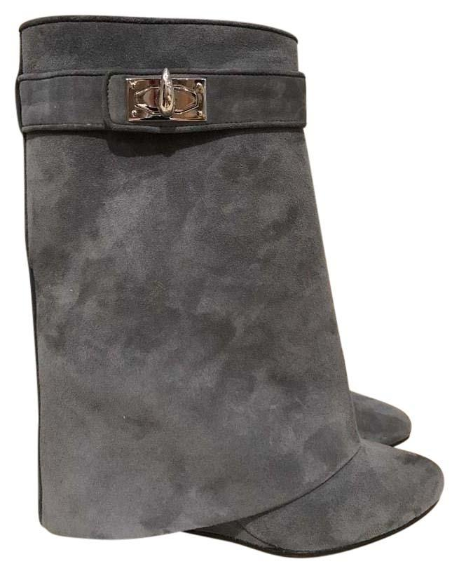givenchy-grey-suede-shark-tooth-lock-wedge-short-ankle-bootsbooties-size-us-6-regular-m-b-20299115-0-1.jpg 92a518ff9ddb