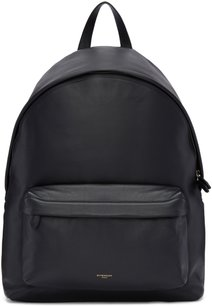 Givenchy Leather Studded Backpack