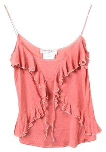 Givenchy Top Pink
