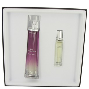 Givenchy VERY IRRESISTIBLE by GIVENCHY ~ Women's 2 Piece Gift Set