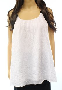 Go By Gosilk New With Defects Silk 3220-2259 Top