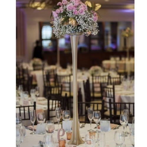 wedding decorations up to 90 off at tradesy