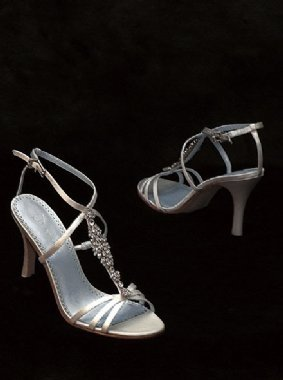 Grazia Shoes