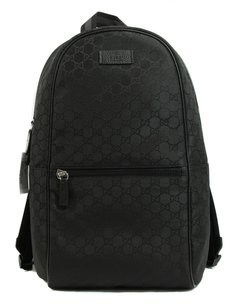 Gucci 449181 Backpack