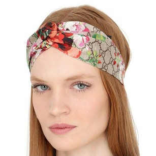 Gucci Gucci Floral GG Bloom Headband