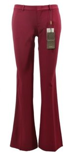 Gucci 362049 Flora Wool Pants