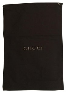 Gucci Dustbag
