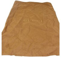 Gucci GGSL106 Gucci Cover Dust Bag Pouch Tote Storage Protector Duster