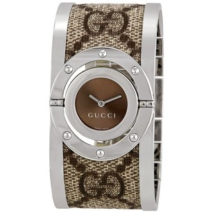 Gucci Gucci Bangle Ladies Watch