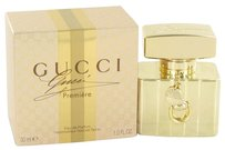 Gucci GUCCI PREMIERE by GUCCI ~ Women's Eau de Parfum spray 1 oz